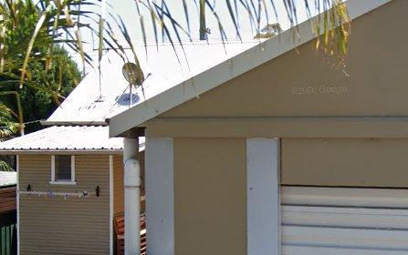 563 Victoria Road, Ermington NSW