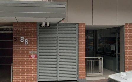 24/8 William St, Ryde NSW 2112