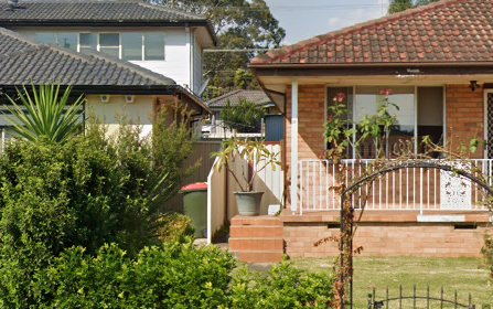 13 Cooma Rd, Greystanes NSW 2145