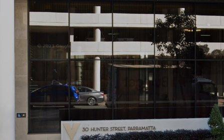 1xx/45 Macquarie Street, Parramatta NSW