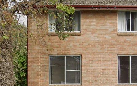 10/44 Meadow Crescent, Meadowbank NSW