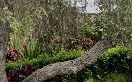 C5.06/27-43 Little Street, Lane Cove NSW