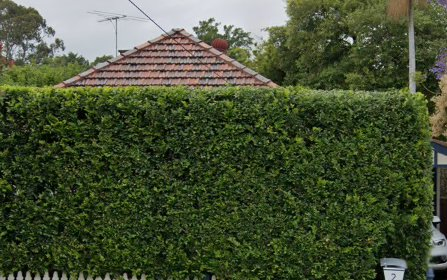 2 Robert St, Ryde NSW 2112
