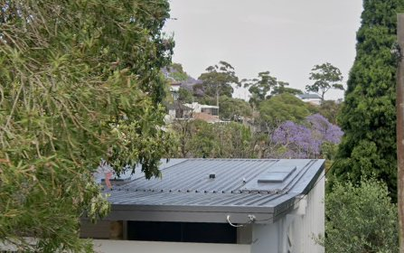 10 Bullecourt Av, Mosman NSW 2088