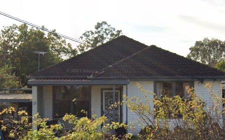 13A Boyle Street, Ermington NSW