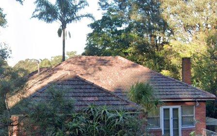 72 Ronald Av, Lane Cove NSW 2066