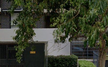 5115/84 Belmore St, Ryde NSW 2112