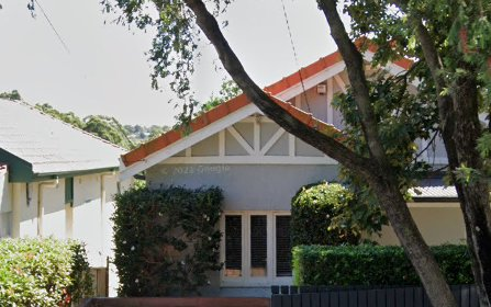 34 Palmer Street, Cammeray NSW