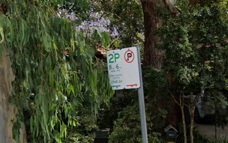 8/1B Innes Road, Greenwich NSW