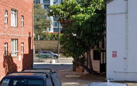 12/32 Station Street East, Parramatta NSW