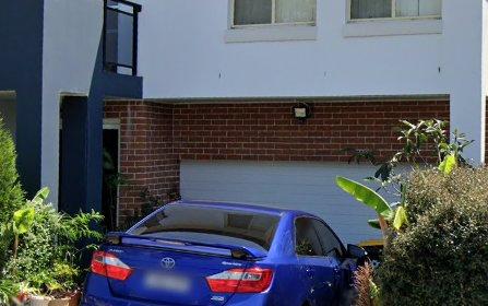 15 Dungara St, Pemulwuy NSW 2145