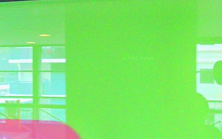 1015/3 Herbert Street, St Leonards NSW