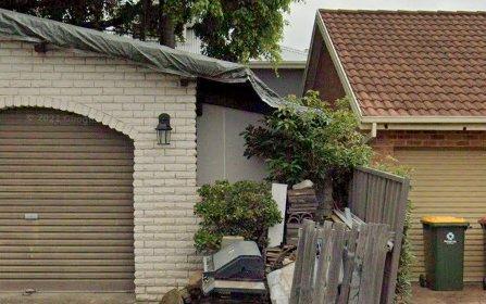 4/62 Hampden Road, South Wentworthville NSW 2145
