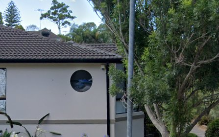 5/190-192 Princes Street, Putney NSW