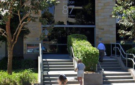 413/56-58 Walker Street, Rhodes NSW