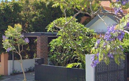 12 Lower Almora St, Mosman NSW 2088