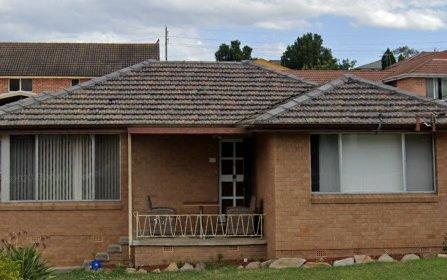 5 Oldfield Street, Greystanes NSW