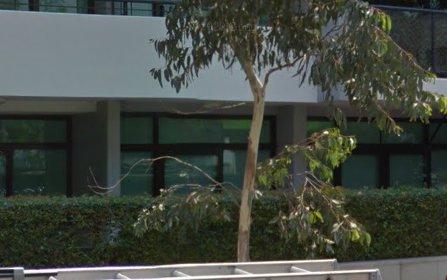 33/2 Nina Gray Ave., Rhodes NSW