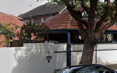 14/88B Belmont Rd, Mosman NSW 2088