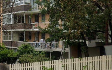 9/223 Raglan Street, Mosman NSW