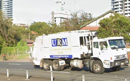 H101/10-16 Marquet Street, Rhodes NSW 2138