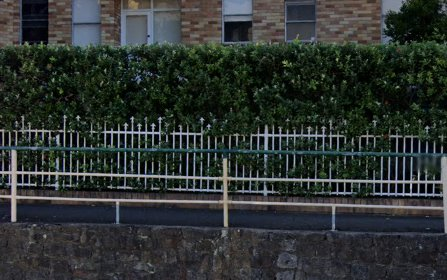 85/75 Spofforth Street, Mosman NSW