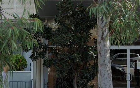 301C/10-16 Marquet St, Rhodes NSW 2138