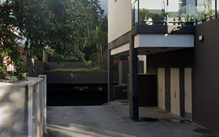 418/89 Shoreline Dr, Rhodes NSW