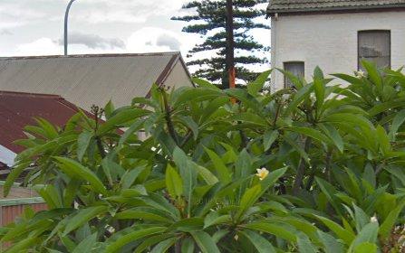 11 Woodville Rd, Granville NSW 2142