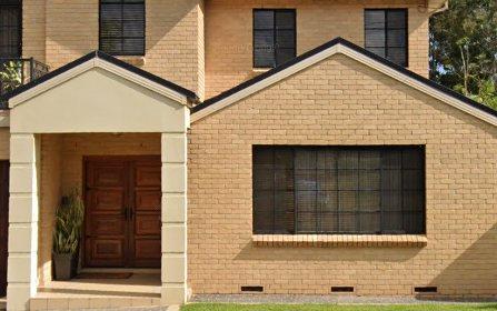 54 Bolaro Avenue, Greystanes NSW