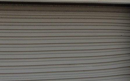 106 Holt Av, Mosman NSW 2088