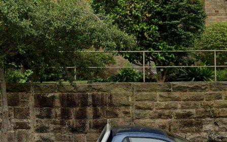 8/57 Shirley Road, Wollstonecraft NSW