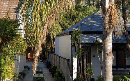 28 Walter St, Granville NSW 2142