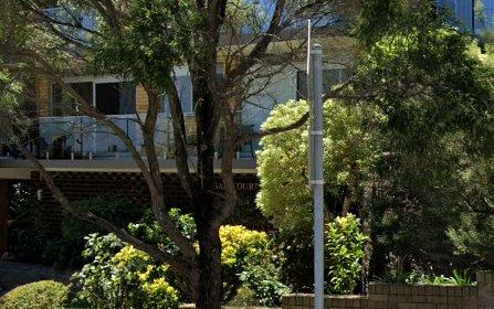 6/1 Queen Street, Mosman NSW 2088