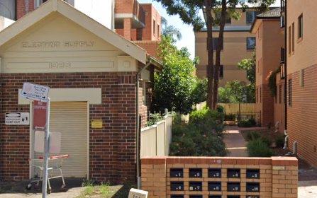 29A LEIGH STREET, Merrylands NSW