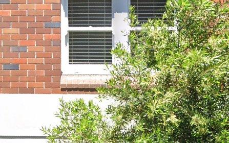 3/11a Orlando Avenue, Cremorne NSW