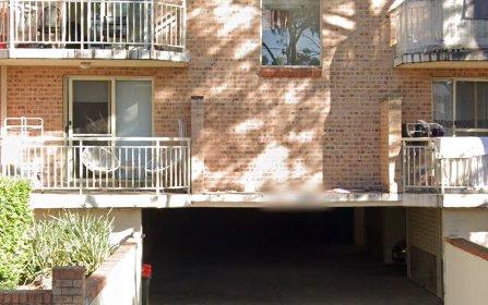 10/9-11 Oxford Street, Merrylands NSW