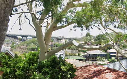 5 Kareelah Road, Hunters Hill NSW