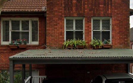 6/325 Alfred Street, Neutral Bay NSW