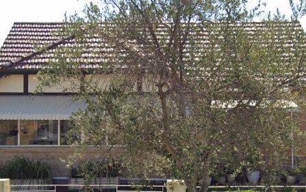 27 Locksley Av, Merrylands NSW 2160
