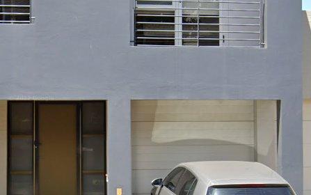 17 ,Lewis Way, Newington NSW