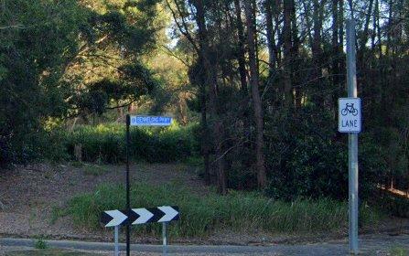 G29/100 Bennelong parkway, Sydney Olympic Park NSW