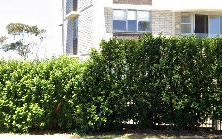 23/17 Raglan St, Mosman NSW 2088