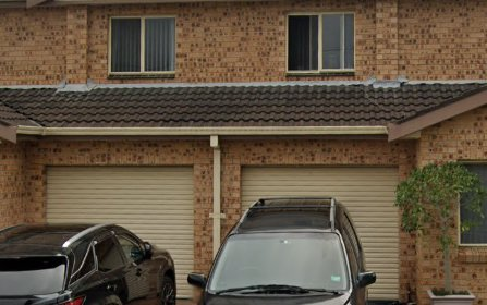 1/41 Bertram Street, Mortlake NSW 2137