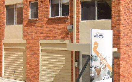 21/7 Bortfield Drive, Chiswick NSW