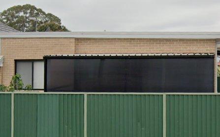 86 Woodstock Street, Guildford NSW