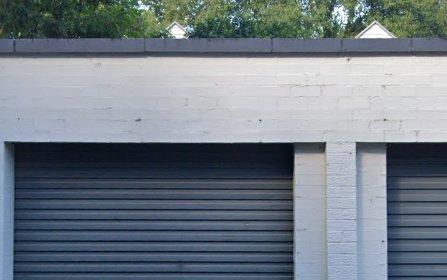 16/1 Mckell Street, Birchgrove NSW