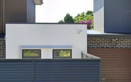 2 Kokoda Street, Abbotsford NSW 2046