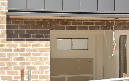 19 Langtry Ave, Auburn NSW