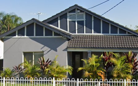 3 Chamberlain Rd, Guildford NSW 2161